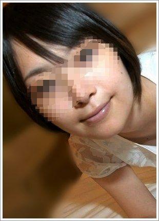 yariman-0115-hirosawa-9