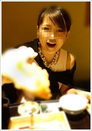 yariman-0212-girls-suzu-10