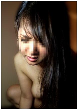 yariman-0212-girls-suzu-12