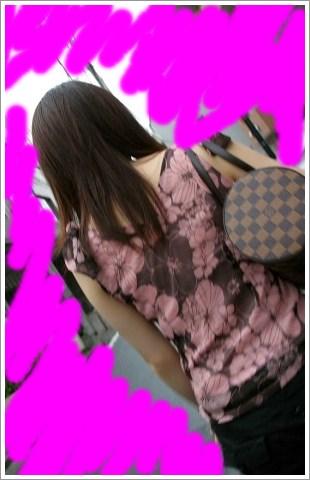 yariman-0226-katagiri-9