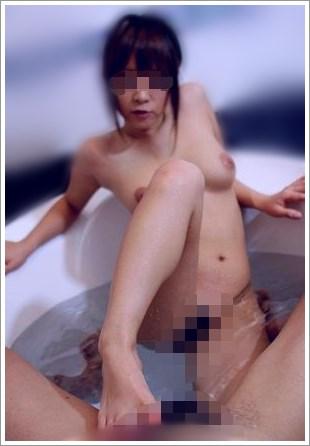 yariman-0313-minami-405