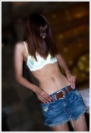 yariman-0401-sakeshita-702